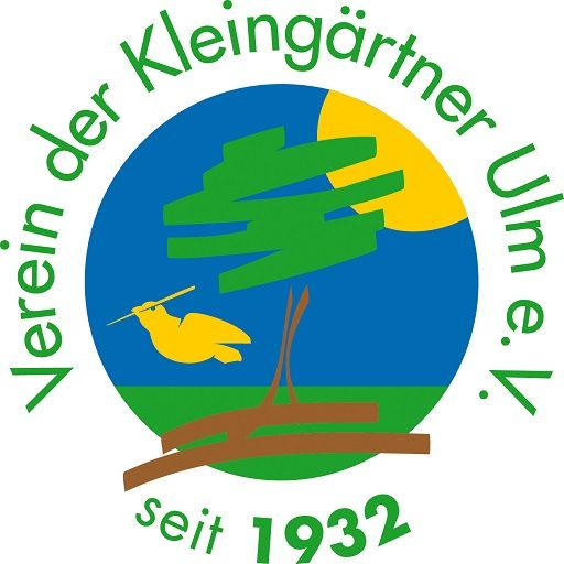 Kleingärtner Ulm